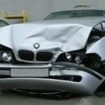 Fahrerschutzversicherung